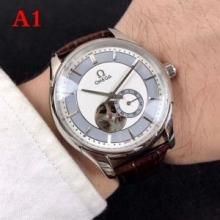 【完売セール】OMEGA オメガ 時計 スピードマスター コピー 男性腕時計 メンズ ウォッチ 新作おすすめ 品質保証