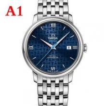 VIP価格OMEGAコピー オメガ 腕時計 人気 ランキング 424.10.37.20.03.001 スピードマスター  時計 品質いい ウォッチ
