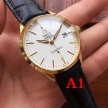 最新モデルにも注目OMEGA コピー オメガ 時計 値段 最安値 スピードマスター 腕時計 2019春夏トレンドファション 上品