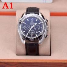 お気に入りの時計OMEGA オメガ 腕時計 価格 最安い コピー 通販 人気 おすすめ 時計 ウォッチ 2019トレンドコレクション セール