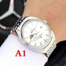 2019流行りファションOMEGA 腕時計 スピードマスター オメガ スーパーコピー 時計 ビジネス オシャレ 品質保証 通販