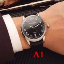 2019年春夏のトレンドPATEK PHILIPPE コレクション パテックフィリップ 時計 コピー 高級腕時計 ビジネス 限定的 上品
