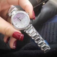 「これ欲しい!」スーパー コピーブランド コピー 時計 スーパーコピー2019レディース ファション コーデ 腕時計 大人女子ブランド