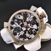 VIPセール限定的GaGa MILANO ガガミラノ 時計 コピー 販売 人気 ランキング ユニセックス ウォッチ ブランド 最新コレクション