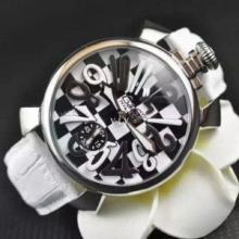 限定商品★GaGa MILANO ガガミラノ 腕時計 通販 コピー ユニセックス ウォッチ ギフトラッピングOK 高品質 人気 ブランド