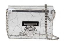 お洒落なカジュアルBalmain BBOX BAG バルマン ショルダーバッグ レディース 透明感 肩掛け 販売 トレンド 人気アイテム