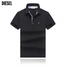 多色可選 19SS 春夏最新作 海外発 セールお早めに ディーゼル DIESEL Tシャツ/ティーシャツ