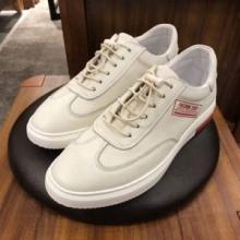 VIPセール大人気BALLYバリー 靴 メンズ スニーカー ブランド コピー 安い カジュアルシューズ コーデ 限定商品
