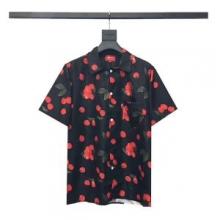 2019年夏 オススメ新作 シュプリーム Tシャツ/半袖 2色可選  SUPREMEイベント中 関税込