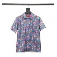 シュプリームVIP価格19SS海外発  SUPREME  Tシャツ/半袖 3色可選  大人気 男女兼用