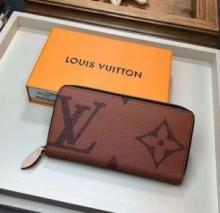 ヴィトン 財布 レディース ランキング20代プレゼントに最適Louis Vuitton 長財布 安い ブランド コピー ロングウォレット 革