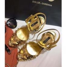 限定商品Dolce&Gabbana ドルチェ&ガッバーナ 通販 パンプス ブランド コピー 安い おすすめ30代女性に 歩きやすい 最高品質