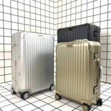19新作 セール 大人OK RIMOWA リモワ スーツケース 3色可選 一番注目されている商品