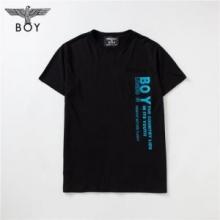 ボーイロンドン BOY LONDON 限定価格 2019SS大人OK 早期完売  半袖Tシャツ