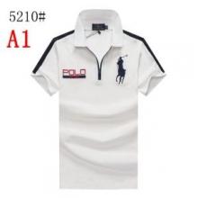 半袖Tシャツ すぐお届け 春夏新作  ポロ ラルフローレンPolo Ralph Lauren セールお早めに   19SS海外直営 多色可選