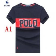 半袖Tシャツ  ポロ ラルフローレン 今シーズン新作Polo Ralph Lauren   今季話題の一級品 多色可選  19SS春夏新作 VIPSALE