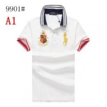 多色可選 定番人気 薄手柔らか ポロ ラルフローレンPolo Ralph Lauren  半袖Tシャツ 19SS/大人気春夏コレクション