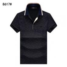 ヒューゴボス HUGO BOSS 数量限定のSALE価格 半袖Tシャツ レトロな雰囲気が漂う 多色可選 19新作 セール 大人OK 一枚でお洒落
