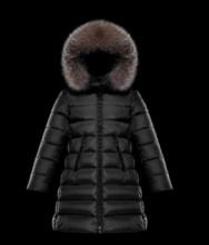 MONCLER ABELLEダウンジャケット サイズ 着こなし レディース 2020秋冬流行ファション モンクレール ダウン 最安値 人気色