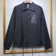 一番使いやすいCHROME HEARTS おすすめ ランキング クロムハーツ ジャケット コピー ナイロン パーカー コート 高品質