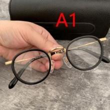 2019最新コラボ 完売間近 クロムハーツ CHROME HEARTS 眼鏡 多色可選 海外大人気アイテム