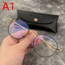 クロムハーツ CHROME HEARTS 眼鏡 3色可選 即発送 2019春夏新作定番 人気新作 ロゴ入り
