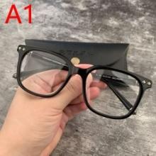クロムハーツ CHROME HEARTS 眼鏡 3色可選 今年も大活躍間違いなし 希少 2019限定品海外即発