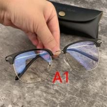 正規品保証19春夏 クロムハーツ CHROME HEARTS 眼鏡 3色可選 大人気なレットショップ