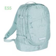 【2019-2020秋冬】防寒着の最新おすすめ 3色可選個性を主張するsupreme Backpack  リュック、バックパック