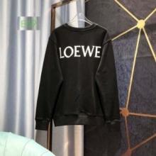 気になる商品激安 ロエベ 服 サイズ LOEWEアナグラム スウェットシャツ スーパーコピー 通販 クラッシュデザイン 新色