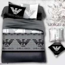 寝具カバーセットGIORGIO ARMANI エレガント 寝心地 アルマーニ コピー 通販 洋式 和式兼用 夫婦や家族で使うのにおすすめ