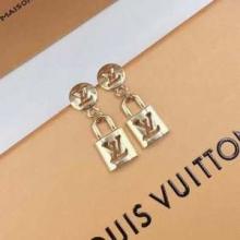 秋冬の季節にぴったりの高機能新作 ピアス ルイ ヴィトン 冬を彩る2019SS新作 LOUIS VUITTON 完売必至の人気モデルをご紹介