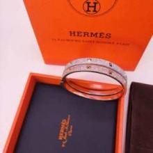 実用性にも優れた秋冬新作  エルメス HERMES 手頃な価格に新商品おすすめ  リング/指輪 耐久性に優れた作り 2色可選 温かみのあるアイテム安い