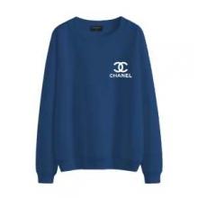おしゃれ感度が高いスーパー コピースウェットシャツ 人気色 ブランド コピーコピー 通販 大人スタイル伸縮性のあるパーカー コーデ
