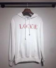 今季人気色限定価格Loewe Anagramパーカー ロエベ スウェットシャツ 激安 おすすめシンプルな印象 高級素材 好評品