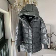 オシャレなおすすめ新品ヴァレンティノ ダウンレディースValentinoダウンジャケットコピー 安い 秋冬トレンド 防寒 コート