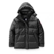 2019-20秋冬ファッションを楽しみ カナダグース Canada Goose  ダウンプレミアムダウンジャケット ゆったりきれいめスタイル新品 3色可選 愛用していた今年トレンド