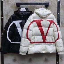 ヴァレンティノ とても良い抜け感を演出  VALENTINO 人気ランキング2019秋冬新作 メンズ ダウンジャケット防寒性とデザイン性非常に優れ