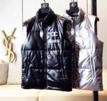 今季の人気アイテム限定セール  ブランド コピー スーパー コピーややカジュアルな印象を演出 2色可選 ダウンジャケット メンズ 2019-20秋冬ファッションを楽しみ