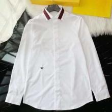 軽やかな印象に魅せてくれる人気新作 シャツ DIOR BLOSSOM ディオール ブロッサム メンズ コピー ホワイト 蜂 おすすめ 最安値