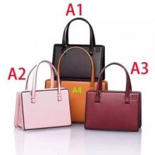 ロエベPostal Small Bag ガーネット ハンドバッグ309.56.W85手頃な価格に新商品 Loewe コピーA4サイズ収納可トートバッグ