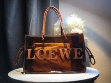 新作ロエベ トートバッグ レディース ハンドバッグ 安い値段お買い得Loeweサイズ 収納可 スタイリッシュ高級ブランドおすすめ