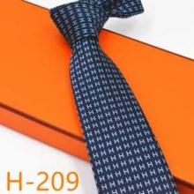 2019/2020年AW人気ブランド エルメス  HERMES 完成度がすごく高い防寒着 ネクタイ