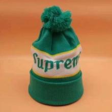 帽子/キャップ 大人気のブランド安い買い物 3色可選 シュプリーム 2019秋冬の人気アイテムセール SUPREME 今季も取り入れやすいコーデ