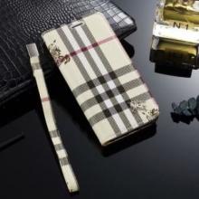 2019-2020年秋冬Burberryアイフォンケース 手帳型iPhoneX/XS iphone11 オシャレスマホケースバーバリー スーパーコピー通販