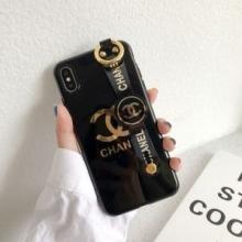 2019/20人気新色ブランド コピー 携帯カバー コピー iphoneスマホケース スーパー コピー 耐衝撃ケースiphoneXsMAX X XR Xs 8plus 7 6s 6plus