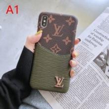 年末年始が安いヴィトン 携帯ケース 付け方 人気 トレンド アイフォンケース 激安Louis Vuitton大人気iPhoneX/XSケース上品