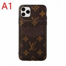 おすすめコーデlouis vuitton iphone ケース コピー ヴィトン 風 携帯ケース オシャレ エレガント 使いやすい 人気アイテム