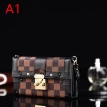期間限定ヴィトン スーパーコピー 携帯ケース手帳型バッグ Louis Vuitton iPhoneX/XSアイフォンケース2019-2020人気モデル最新