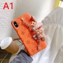 ルイヴィトンMONOGRAMモノグラム スマホケースコピーおすすめ Louis Vuitton激安IPHONE ケース バンパー X・XS 人気色
